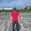 Миша, 32, г.Кара-Балта