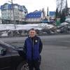 Игорь, 36, г.Таштагол