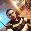 Hasn Kh, 28, г.Дамаск