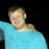 Дима, 24, г.Мошково