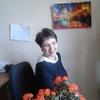 Ольга, 58, г.Барнаул