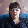 Евгения, 33, г.Усть-Каменогорск