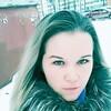 Ирина, 34, г.Братск