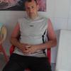 андрей, 42, г.Кропоткин