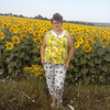 Лора, 46, г.Тетиев