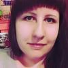 Анна, 29, г.Петропавловск-Камчатский