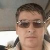 Асман, 35, г.Хасавюрт