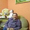Рамзиль, 58, г.Нягань