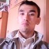 Мунко, 34, г.Моготуй