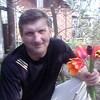 sergei, 45, г.Кореновск