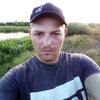 Алексей Климовец, 28, г.Бобруйск