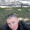 Ruslan, 37, г.Вроцлав