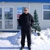 VLAD, 56, г.Актобе (Актюбинск)