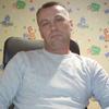 Дмитрий, 42, г.Лесосибирск