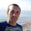 Евгений, 39, г.Свердловск