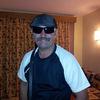 boris, 57, г.Таллин
