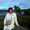 ГАЛИНА, 59, г.Подпорожье