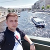 Jamshed, 24, г.Санкт-Петербург