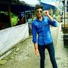 Asish Jha, 18, г.Асансол
