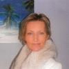 natalja, 42, г.Bellinzona