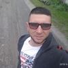 Вячеслав, 26, г.Кременчуг
