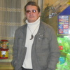ИЛЬЯ, 37, г.Малоярославец