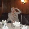 Оксана, 44, г.Димитровград