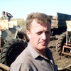 Виктор, 41, г.Оржица