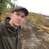 Евгений, 34, г.Новый Уренгой