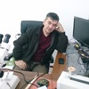 Kerim, 43, г.Бахарден