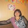 оксана, 44, г.Тельманово