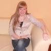 Евгения, 21, г.Тара