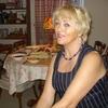 Tatiana, 64, г.Успенское