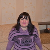 Алла, 48, г.Харьков