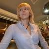 евгения, 25, г.Батайск