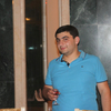 Гиви, 29, г.Приморско-Ахтарск