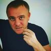 Сергей, 35, г.Красногорск