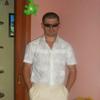 виталий, 40, г.Старый Оскол
