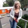 Людмила, 54, г.Александров