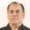 Василий, 60, г.Бремен
