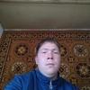 Юрий, 26, г.Волгоград