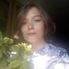 Анна, 16, г.Северобайкальск (Бурятия)