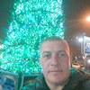 Юрий, 35, г.Черноморск