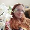 Маргарита, 37, г.Заречный (Пензенская обл.)