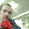 Сергей, 28, г.Лиски (Воронежская обл.)