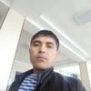 Вахаб, 34, г.Атырау