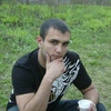 сергей, 23, г.Нассау