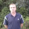 Сергей Павлов, 43, г.Льгов