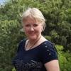 Алена, 44, г.Севастополь