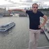 Армаз, 31, г.Батуми